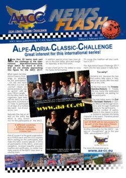 thumbnail of 2017-AACC-NewsFlash-2-Feber-GB-1