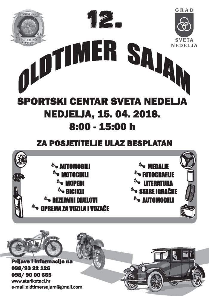 Auto Show-OLDTIMER 2018-page-0011