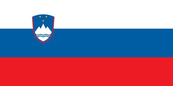slovenian-flag-medium
